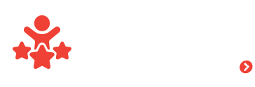 Loyalty Program 10% off Cartridges