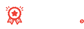 Service Guarantee Our promise To you