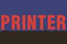 Tasmanian Printer Cartridges Logo